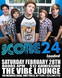 score24reunionshow