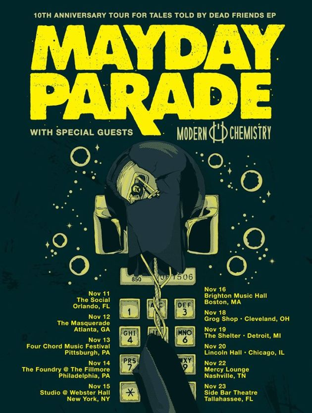 maydayparade-10-year-ann-tour