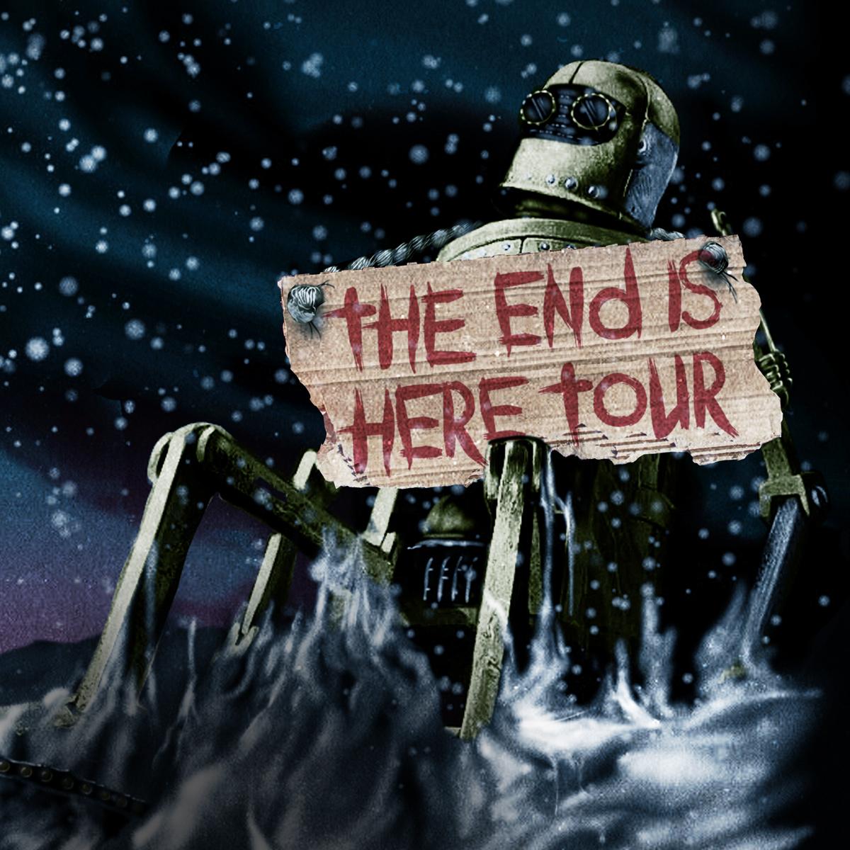 teih-tour