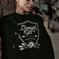 DamageKids2018_Shield_2015
