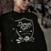 DamageKids2018_Shield_2015