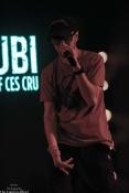1 UBI