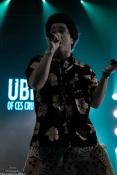 11 UBI