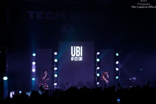15 UBI
