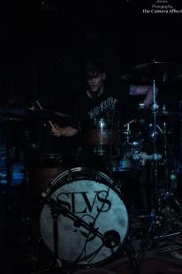 SLVS 0014