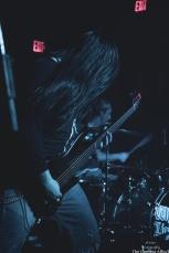 WL 08