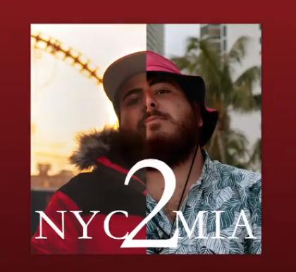 nyc2mia